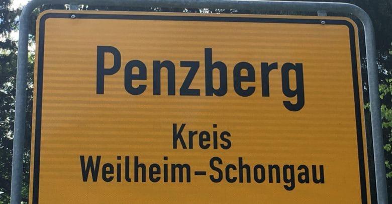 Keine Wohnungen An Der Berghalde In Penzberg Radio Alpenwelle