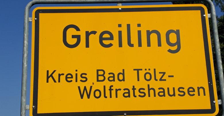 Greilinger Bürgermeister Schreibt Bösen Brief An Staatliches Bauamt